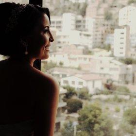 Paola B.