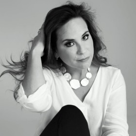 Kathy Del Rio (Wedding Planner)